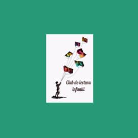 Lectures Club de Lectura Infantil 2019-2020
