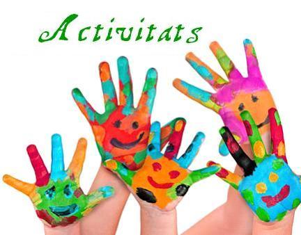 CLUB DE JOCS DE TAULA. Finalització trobades en línia