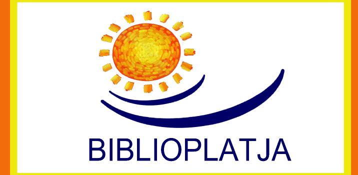 Biblioplatja 2019