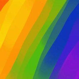 GUIA LGBTI