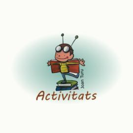 MAIG 2021: ACTIVITATS