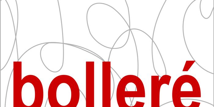 Bolleré 2018 – Terminis i Presentació d'originals