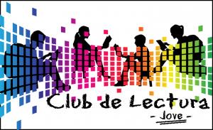Club Lectura Jove
