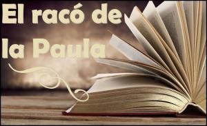 Racó de la Paula