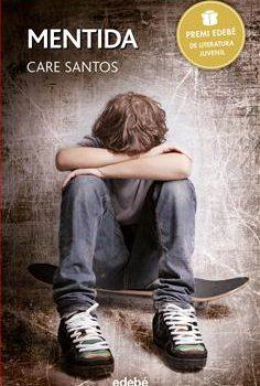 CLJ: Mentida de Care Santos
