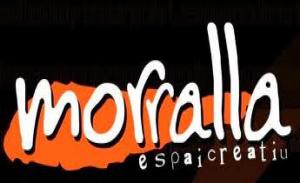 Morralla