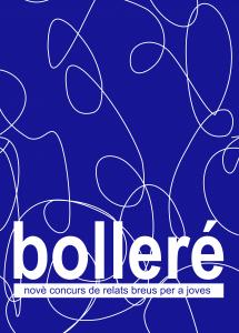 bolleré