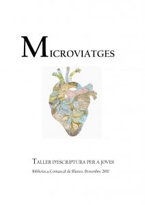 microviatges-relats