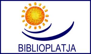 biblioteca jove - activitats d'estiu - 2018