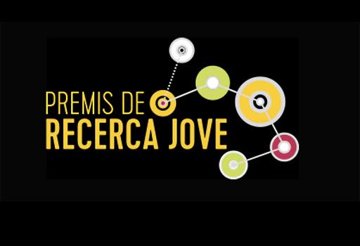 Premis: Recerca Jove per fomentar l'esperit científic del jovent (PRJ 2018)