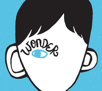CLJ: Wonder