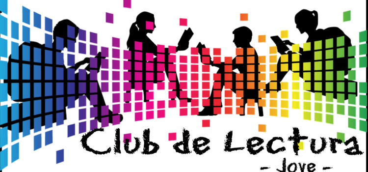 CLJ: Lectures confinades 5