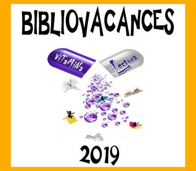 SALVADOR MACIP A LA BIBLIOTECA DE BLANES