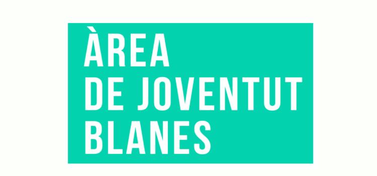 Joventut Blanes Novembre 2019