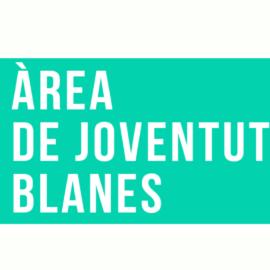 Joventut Blanes Gener 2020