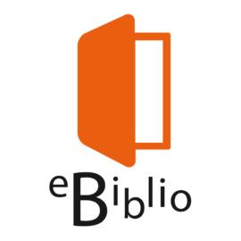 Et recomanem: Lectures Juvenils a l'EBiblio