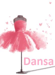GUIA DE DANSA 2020