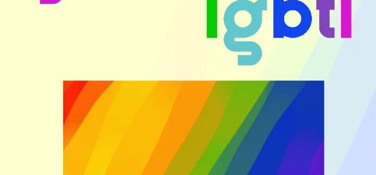 Nova Guia LGBTI