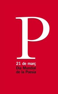 Programa: Dia de la Poesia