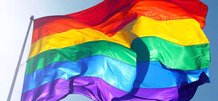 Dia Internacional de l'orgull LGBTI
